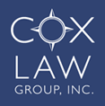 Cox Law Group